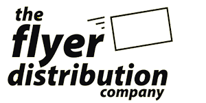 The Flyer Distribution Company